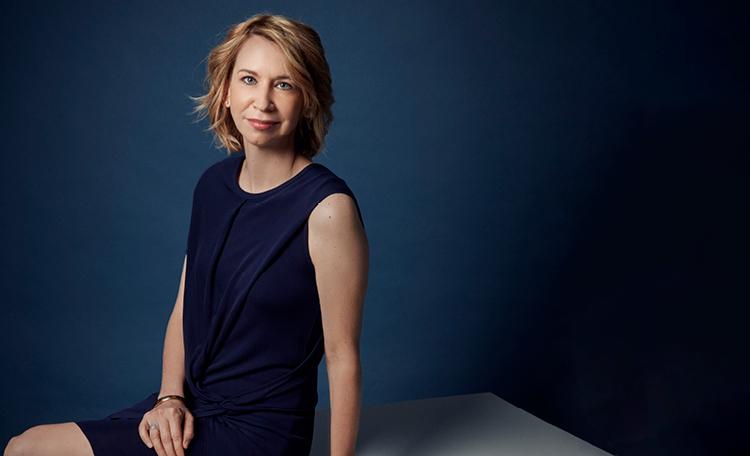Michelle Kauffman (image)