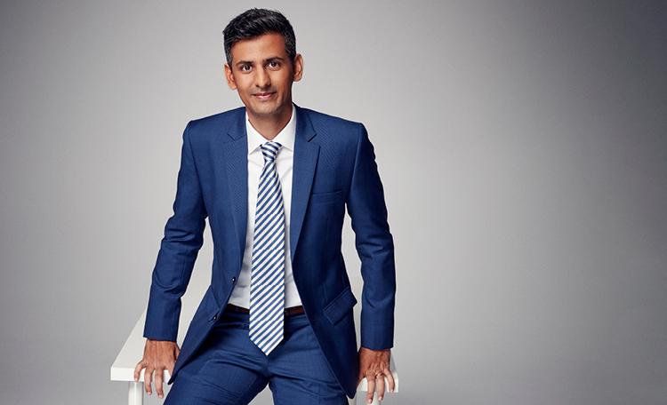 Rahul Tatiya (image)