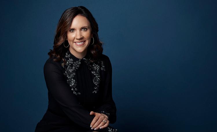 Shannon Koenigsdorf (image)