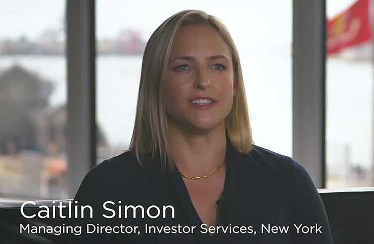 Caitlin Simon  (image)