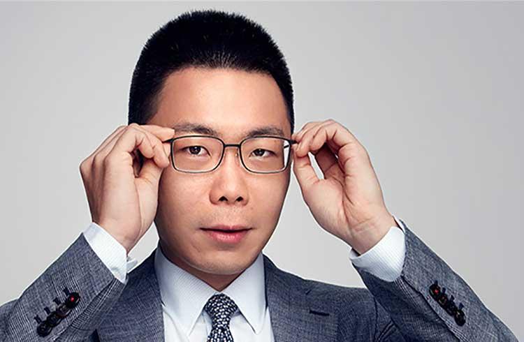 chris yang (image)