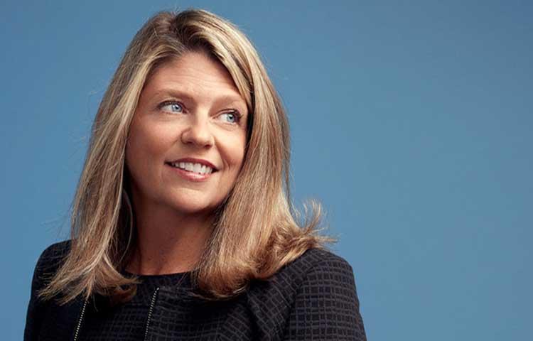 Dianne Twinam (image)