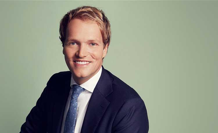 Tim de Vries (image)