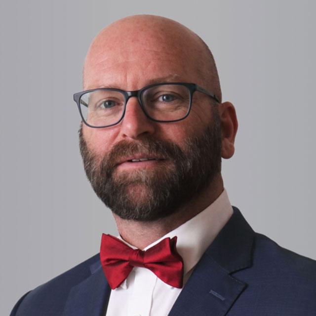 Rob Klein Philadelphia  (image)