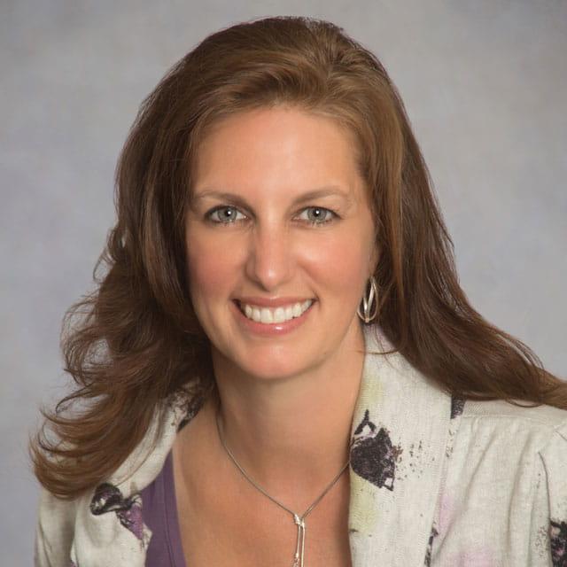 Tracey Marchitelli (image)