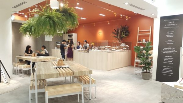 Artisan-coffee-In-Good-Company-600x338