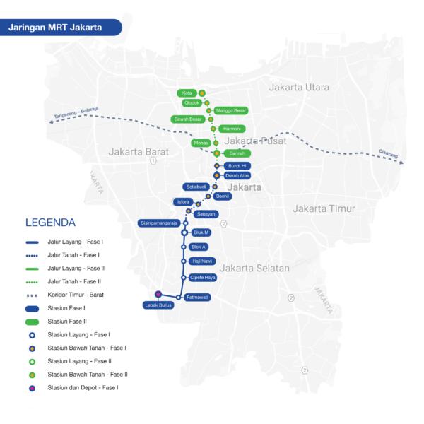 Jaringan-MRT-Jakarta-600x600