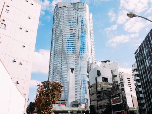 learning-from-the-best-how-the-japanese-earthquake-proof-their-buildings-2-600x450