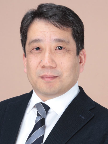 Isao-Suga-CV-2013-451x600