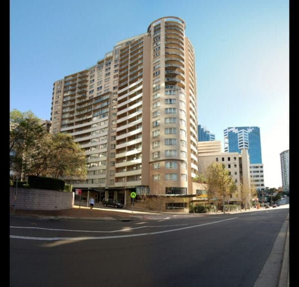 opal-tower-can-australia-ever-achieve-a-zero-defects-construction-industry-2-600x576