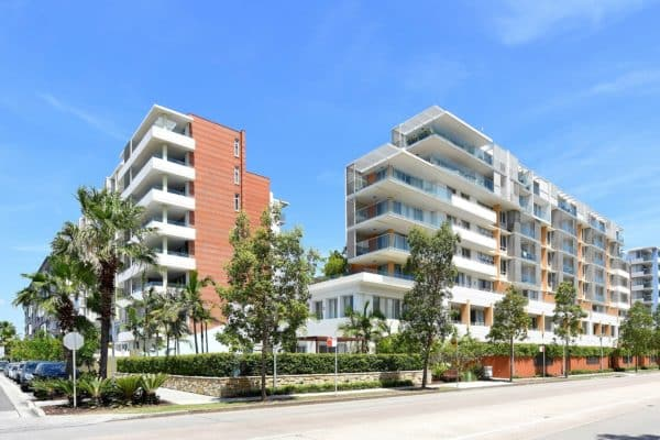 opal-tower-can-australia-ever-achieve-a-zero-defects-construction-industry-3-600x400