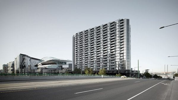 opal-tower-can-australia-ever-achieve-a-zero-defects-construction-industry-5-600x338