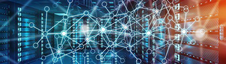 Data-Center-Update_web-banner---new